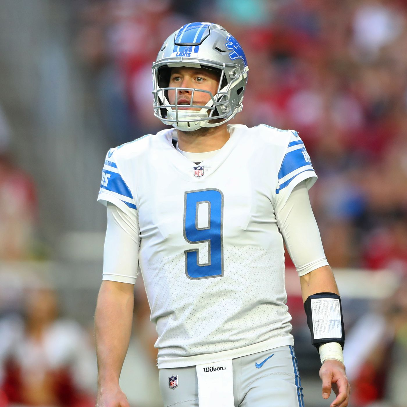 What would a Matthew Stafford trade actually look like in 2019  2020  -  Pride Of Detroit f625d16ec