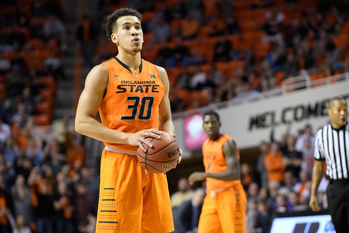 report: oklahoma state basketball adds florida state, schedules