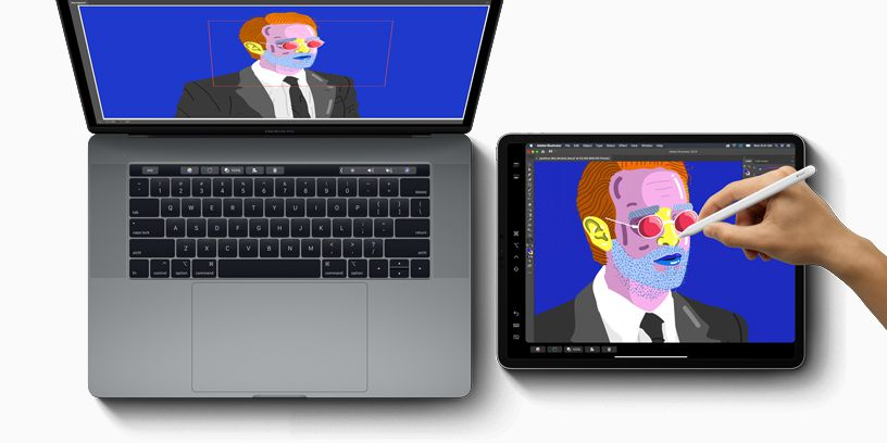 How to download the iOS 13, iPadOS, macOS Catalina, and tvOS 13 public betas