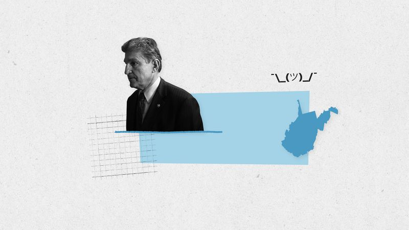 WV The 10 most important Senate elections, briefly explained