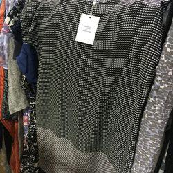 Joie dress, $60