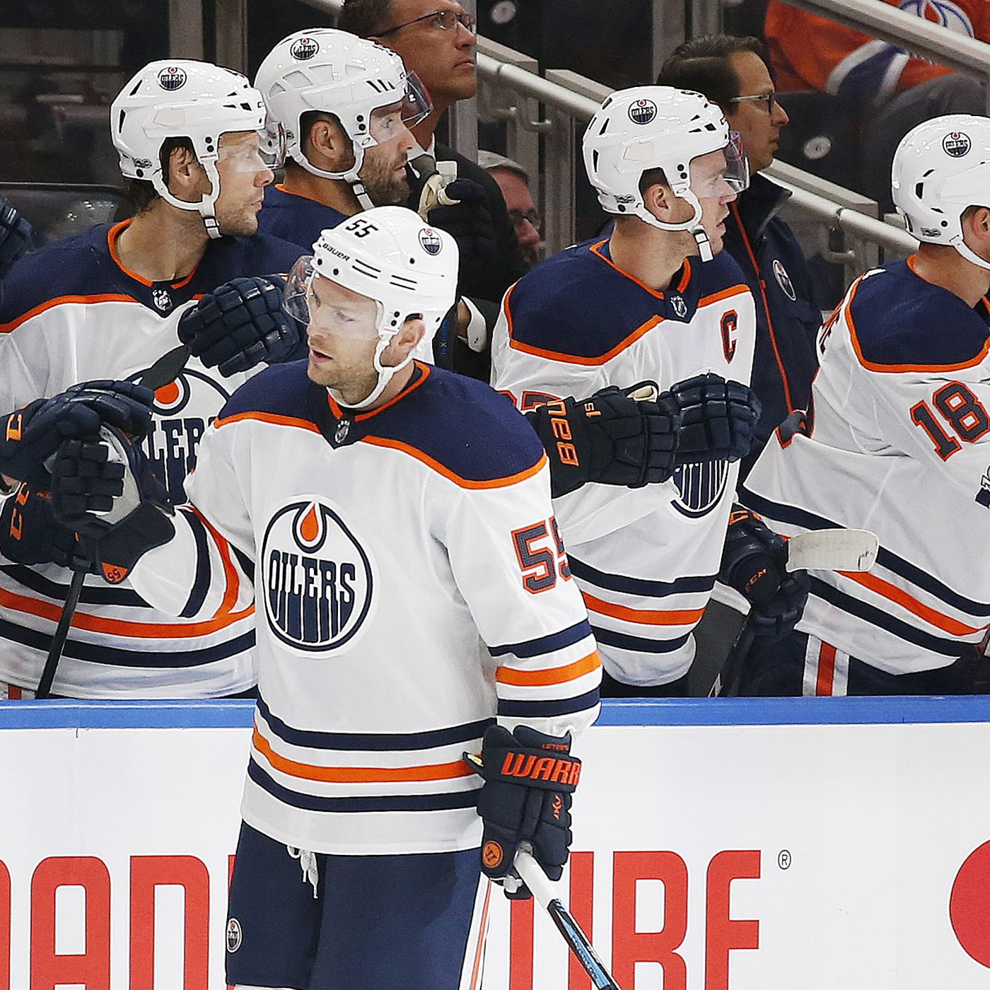 81eb7aa087c Copper And Blue Roundtable  2017-18 Season Preview - The Copper   Blue