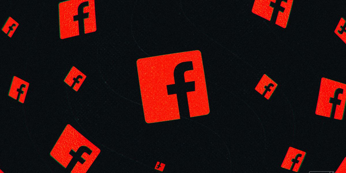 Image of article 'Facebook ordered to pay $4.7M to Italian developer over copycat feature'