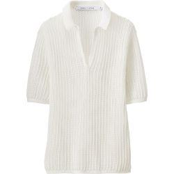 Polo sweater, $39.90