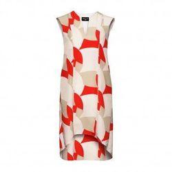 """<a href= """"http://www.hmfashionstar.com/fashion-star-winning-collection-pocket-dress-designed-by-kara/detail.php?p=369335&v=hm"""">Fashion Star® Winning Collection Pocket Dress Designed by Kara</a>, $24.95 at H&M"""