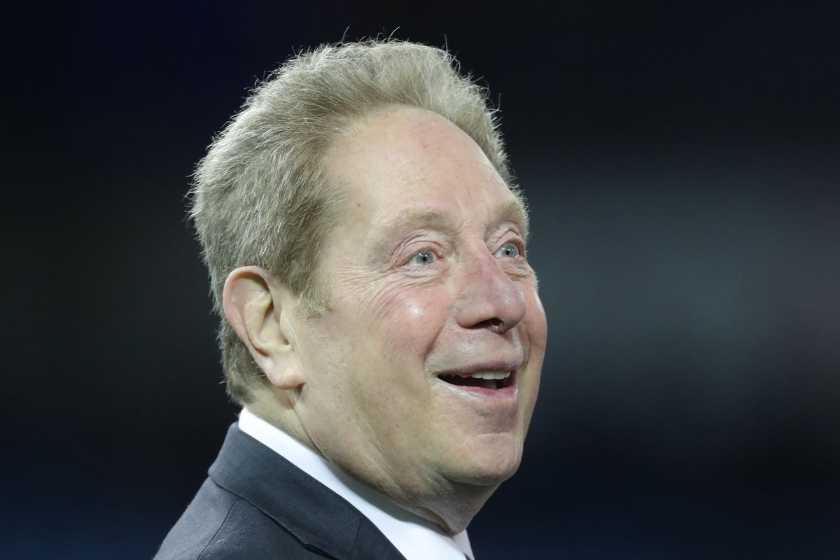 Yankees fans are lucky to have John Sterling