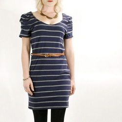 """This fairfax dress by Rococo, $<a href=""""http://www.candystorecollective.com/collections/30-sale/products/fairfax-dress-1"""">30</a>, was $54"""