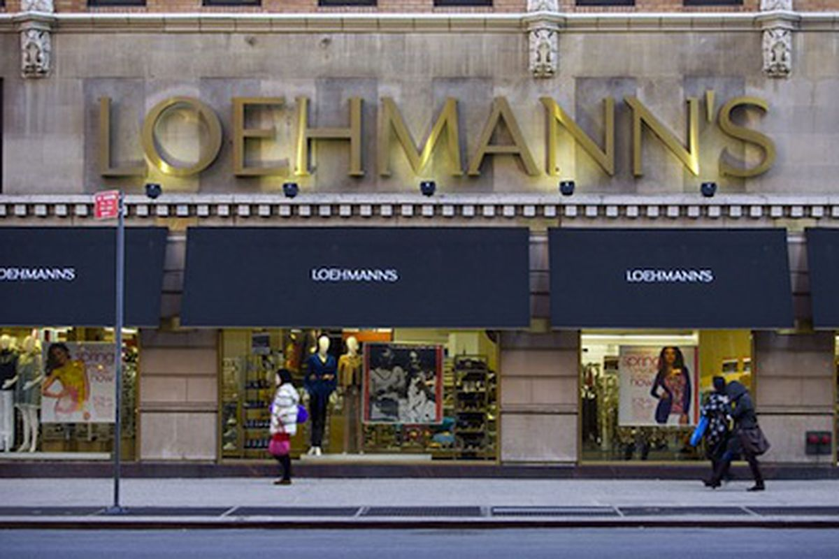 """Image via <a href=""""http://nymag.com/thecut/2010/11/loehmanns_filed_for_bankruptcy.html"""">New York Magazine</a>"""