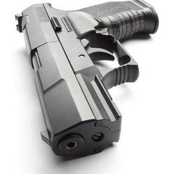 """The so-called """"constitutional carry"""" gun bill that allows weapons to be concealed without a permit passed the House Friday after being changed so a round can no longer be in the chamber."""