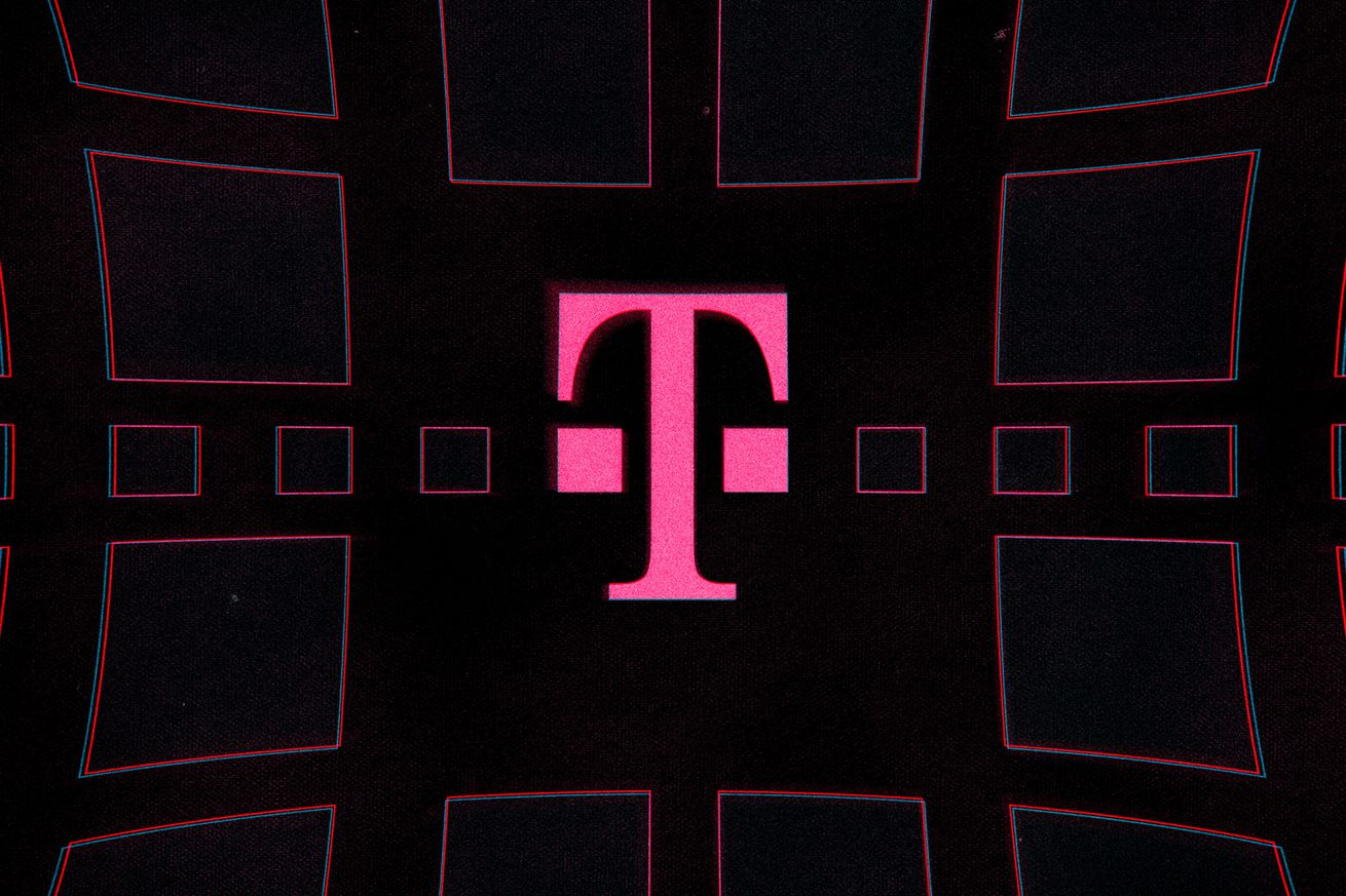T-Mobile's network will stop working with over a dozen older phones this month