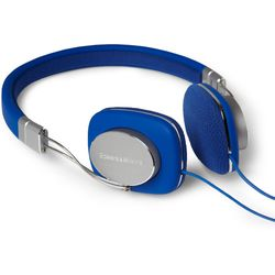 """<a href=""""http://www.mrporter.com/en-us/mens/bowers_and_wilkins/p3-foldable-headphones/453652"""">Bowers & Wilkins headphones</a>, $200 <br>""""These oversized over-ear headphones double as earmuffs. Except without the dent to your street cred. The pads are mad"""