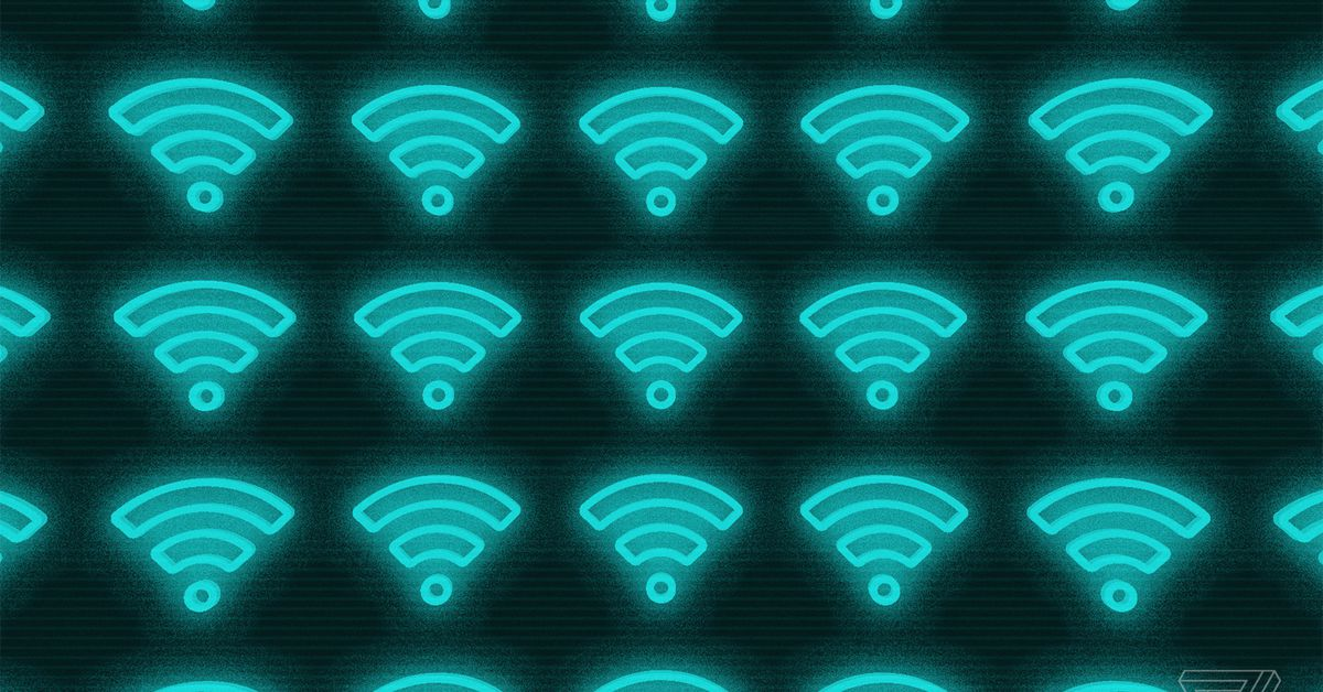 Wi-Fi's biggest upgrade in decades is starting to arrive