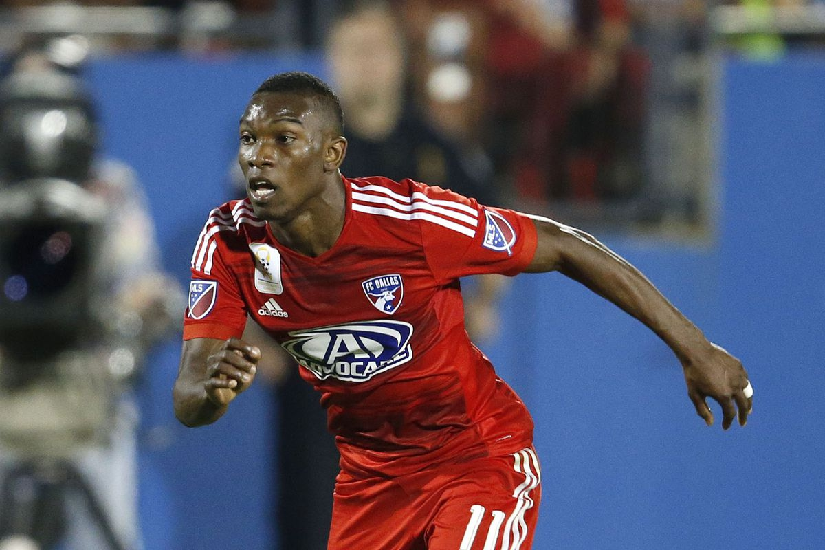 Can Fabian make the difference in KC this time?