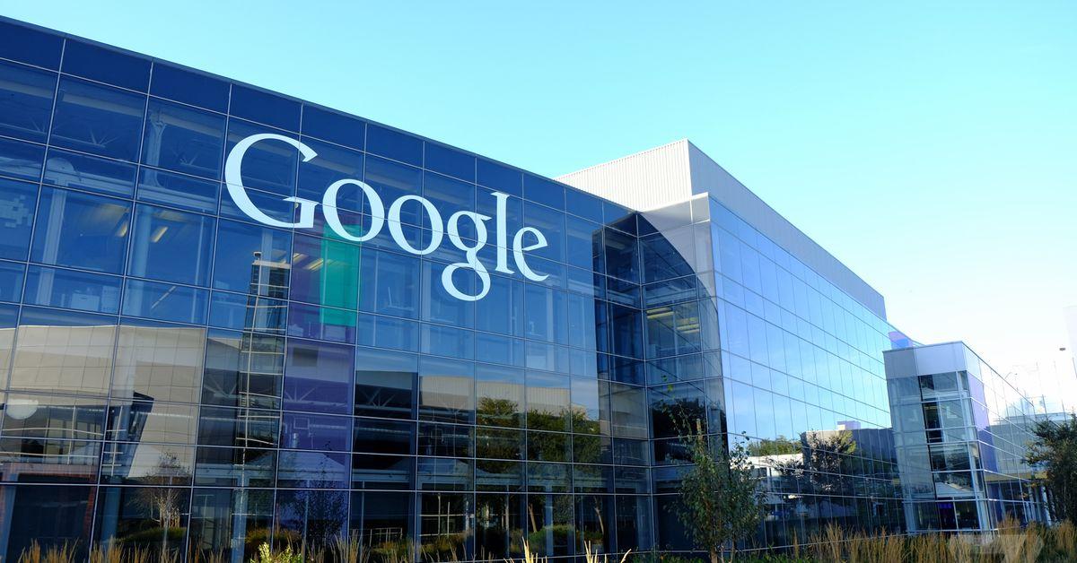 Working around Google Analytics to improve your content marketing