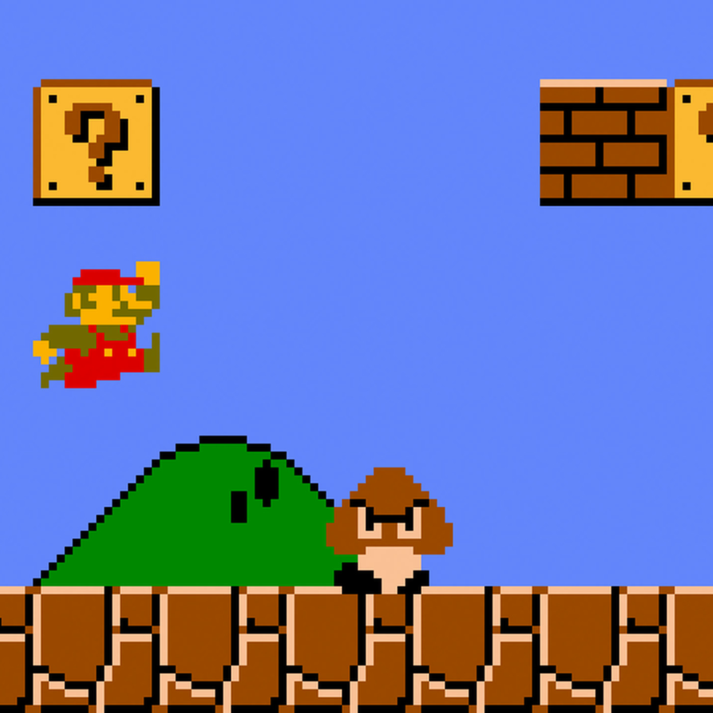 Nintendo S Long Been Hostile To Anyone Who Wants To Buy Classic
