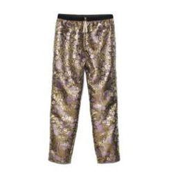 Pants, $79.95