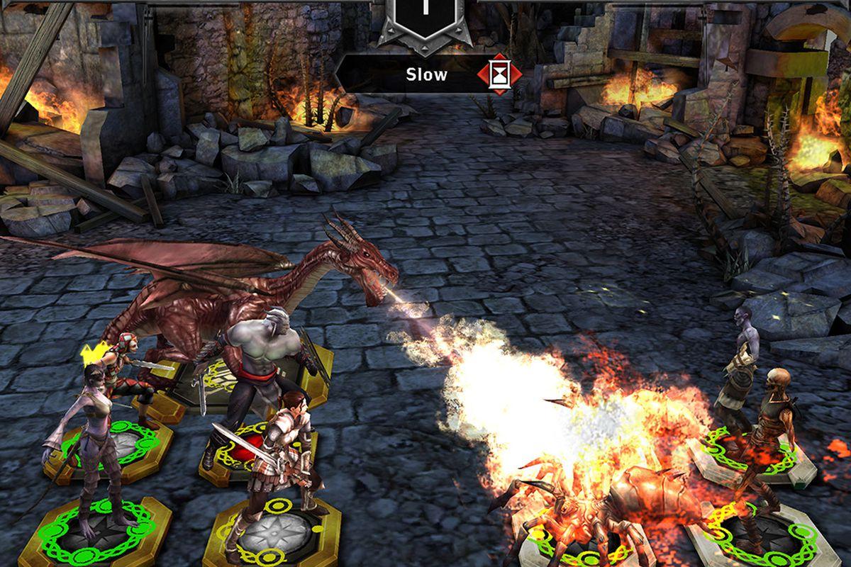 heroes-of-dragon-age-screenshot-1_1024.0
