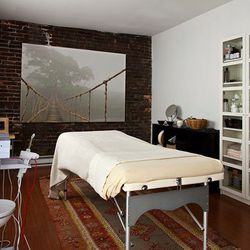 """1) <a href=""""http://www.affordableskincaresalon.com/salon-services/"""">Deep Cleansing Facial</a> at Affordable Skin Care, $65 (60 minutes) </br>  Arguably the city's best-kept secret for facials, Affordable Skin Care in Fishtown delivers expert facials at—"""