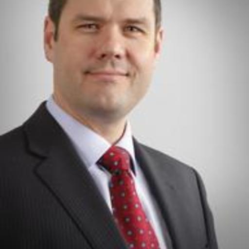 Chris Higbee