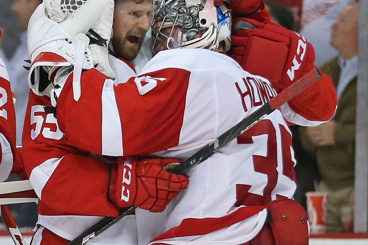 Getting To Know The Nhl Rulebook Goalie Equipment Illegal