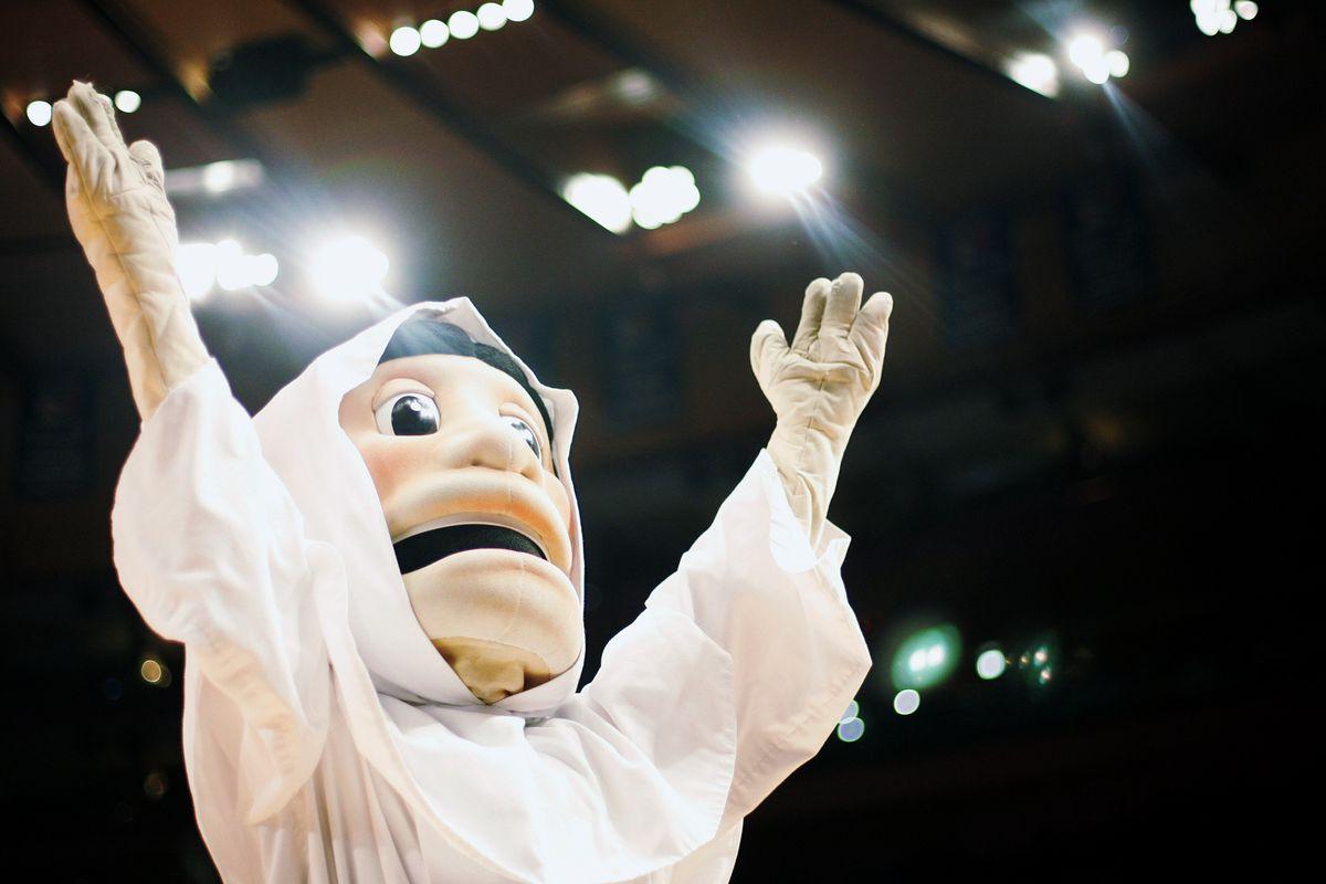 Big East Tournament: DePaul Blue Demons v Providence Friars