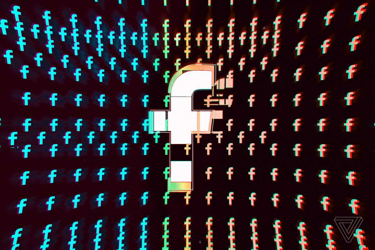 Facebook Suspends Trump-Linked Data Firm for Obtaining User Data