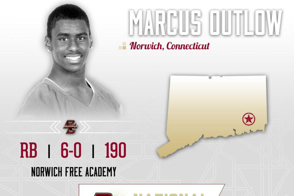 Marcus Outlow