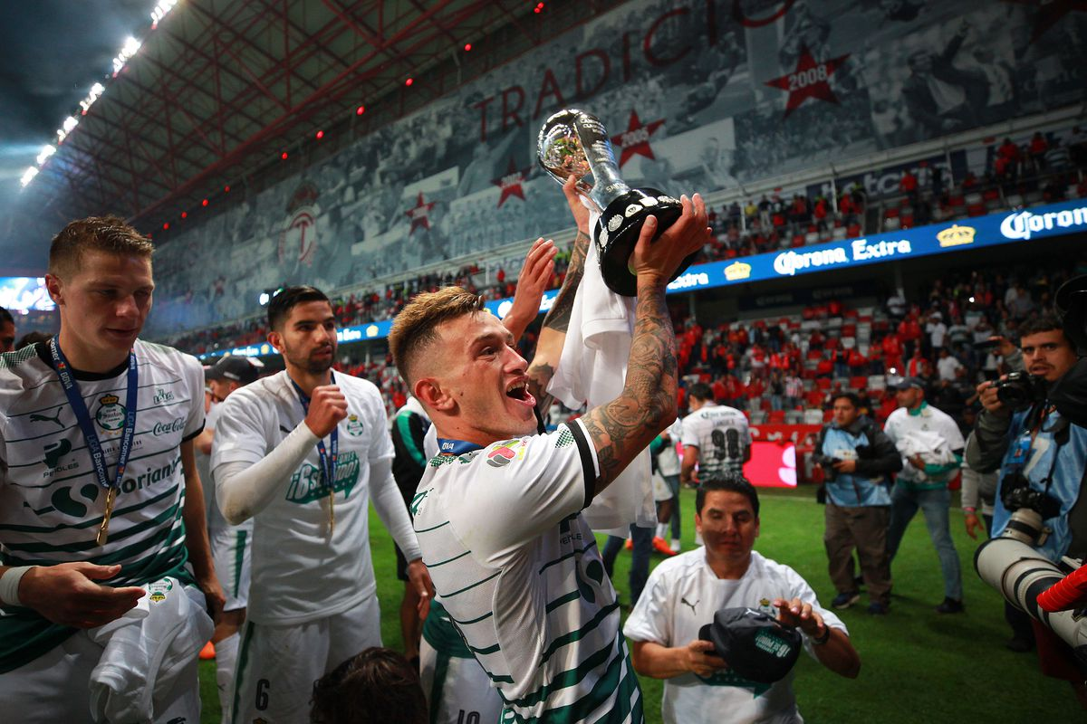 2019 CONCACAF Champions League Round of 16 preview, predictions and