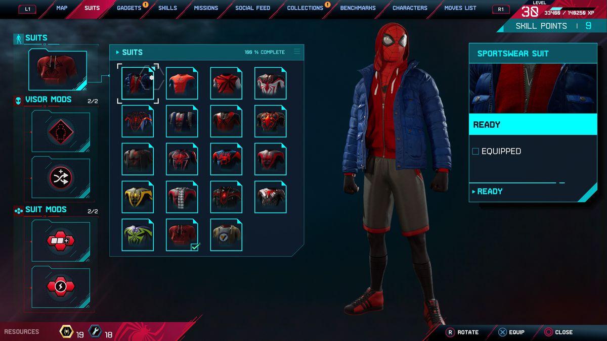 Marvel S Spider Man Miles Morales 20201029164205