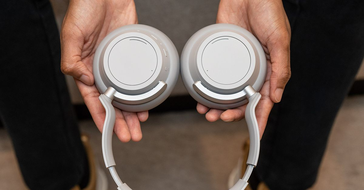 You can save on noise-canceling headphones, video games, and more