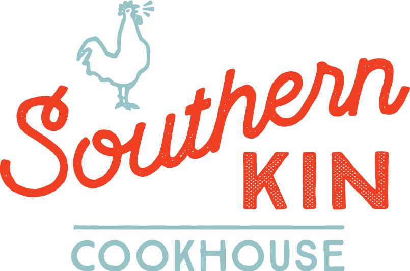 Southern Kin new logo