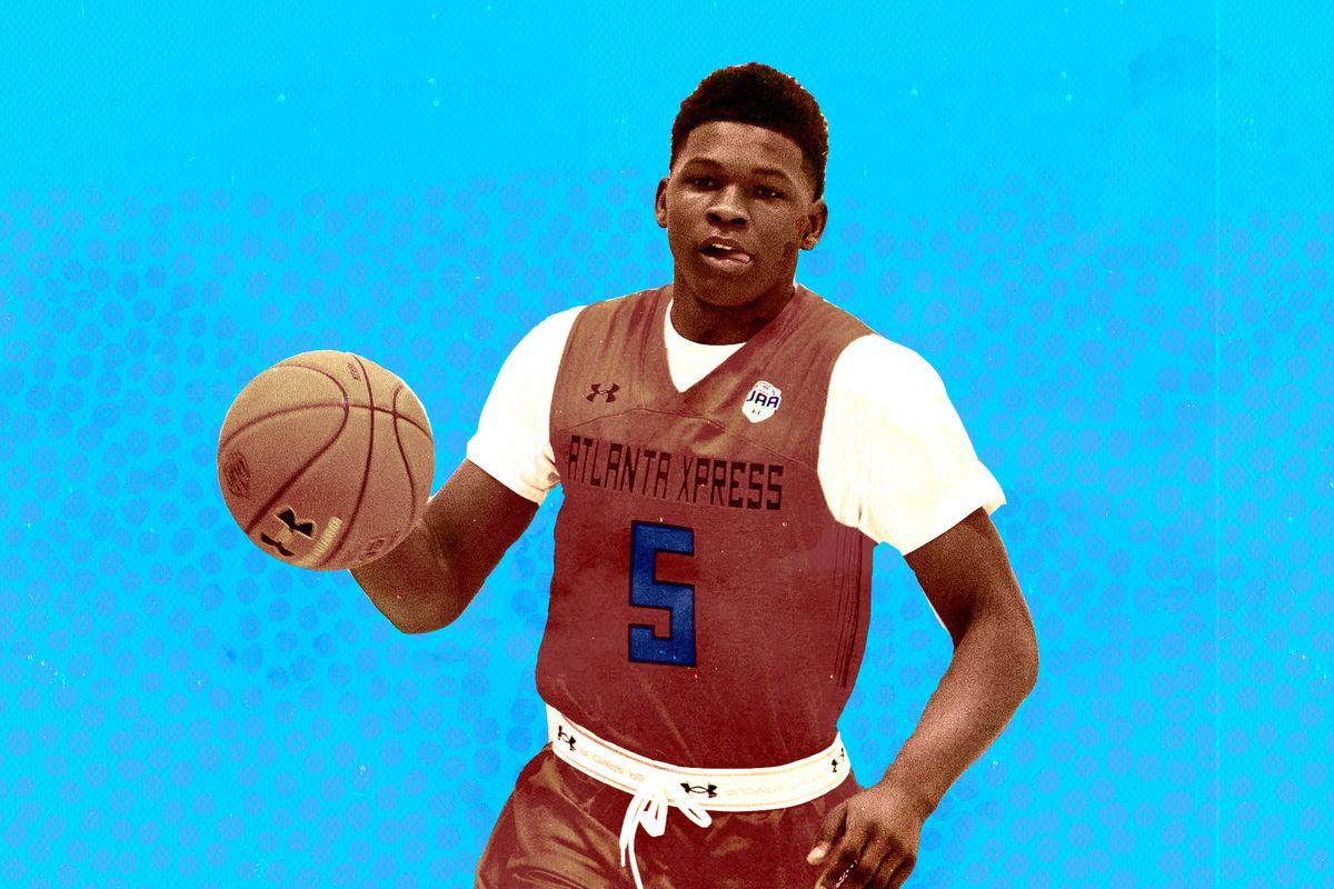 College Basketball Sbnation Com