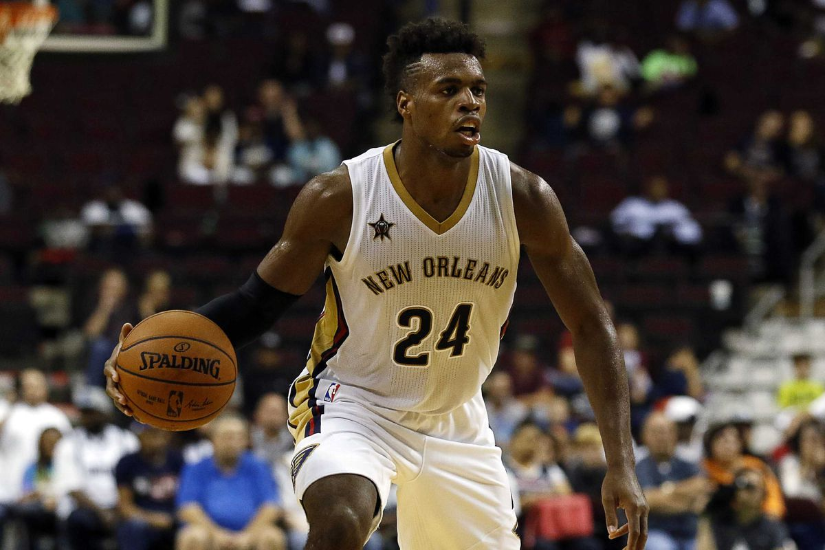 newest 6c00e 0bb1b 2016-17 Player Preview: Buddy Hield primed to win the Rookie ...