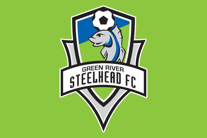 Green River Steelhead