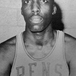 Pittsburgh Rens 1962-1963 (ABL)