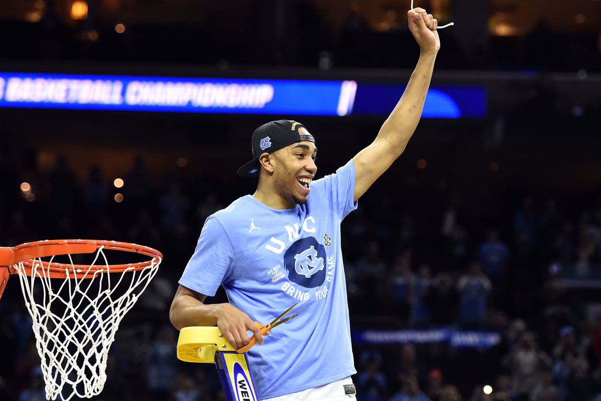 Brice Johnson Named Kenpom Player Of The Year Tar Heel Blog
