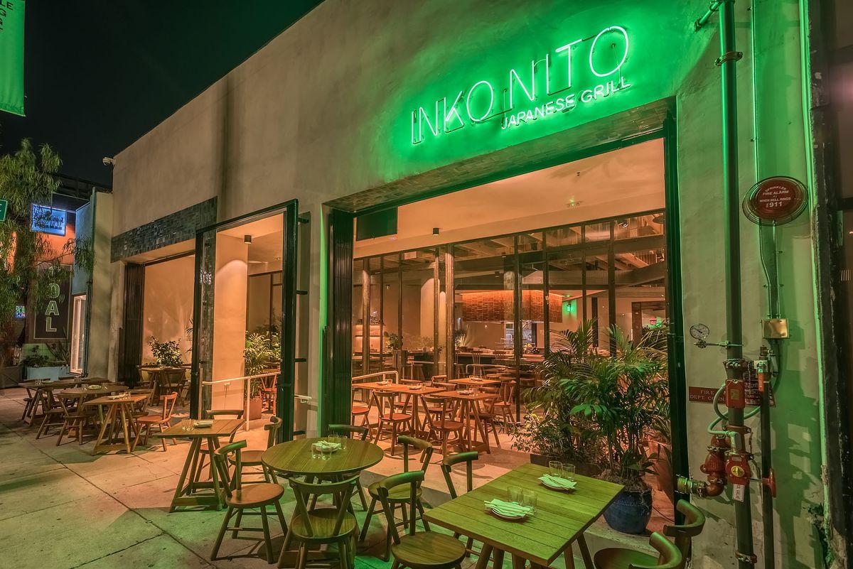 Inko Nito