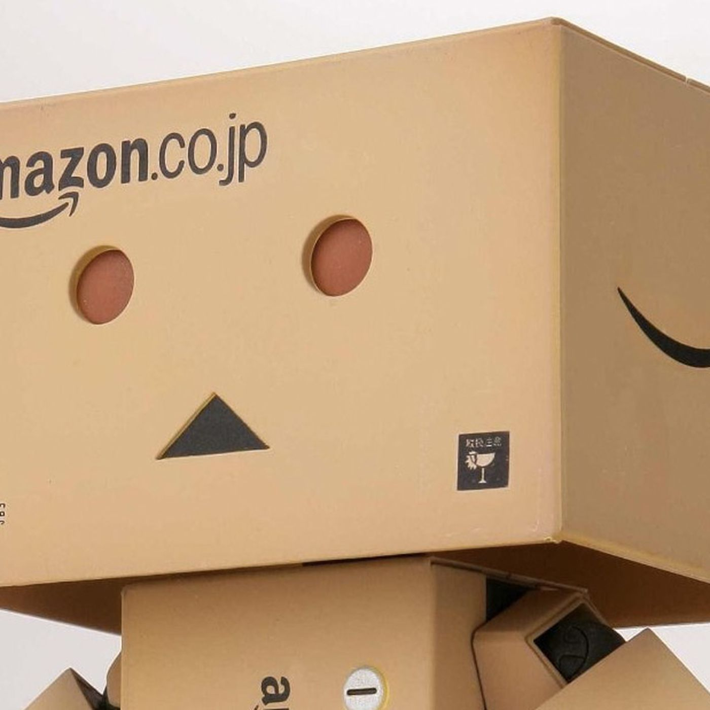 Amazon Japan Now Shipping Video Games Internationally Polygon