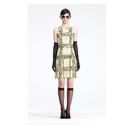 "<a href=""http://www.dvf.com/Hayley-Dress/D5476306L12,default,pd.html?dwvar_D5476306L12_color=PPNLL&start=4&cgid=dresses&srule=surprise-sale""><b>DVF</b> Hayley Dress</a> $278.60 (was $398)"
