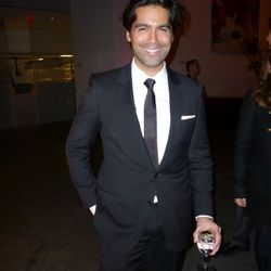 Brian Atwood -  he's so handsome