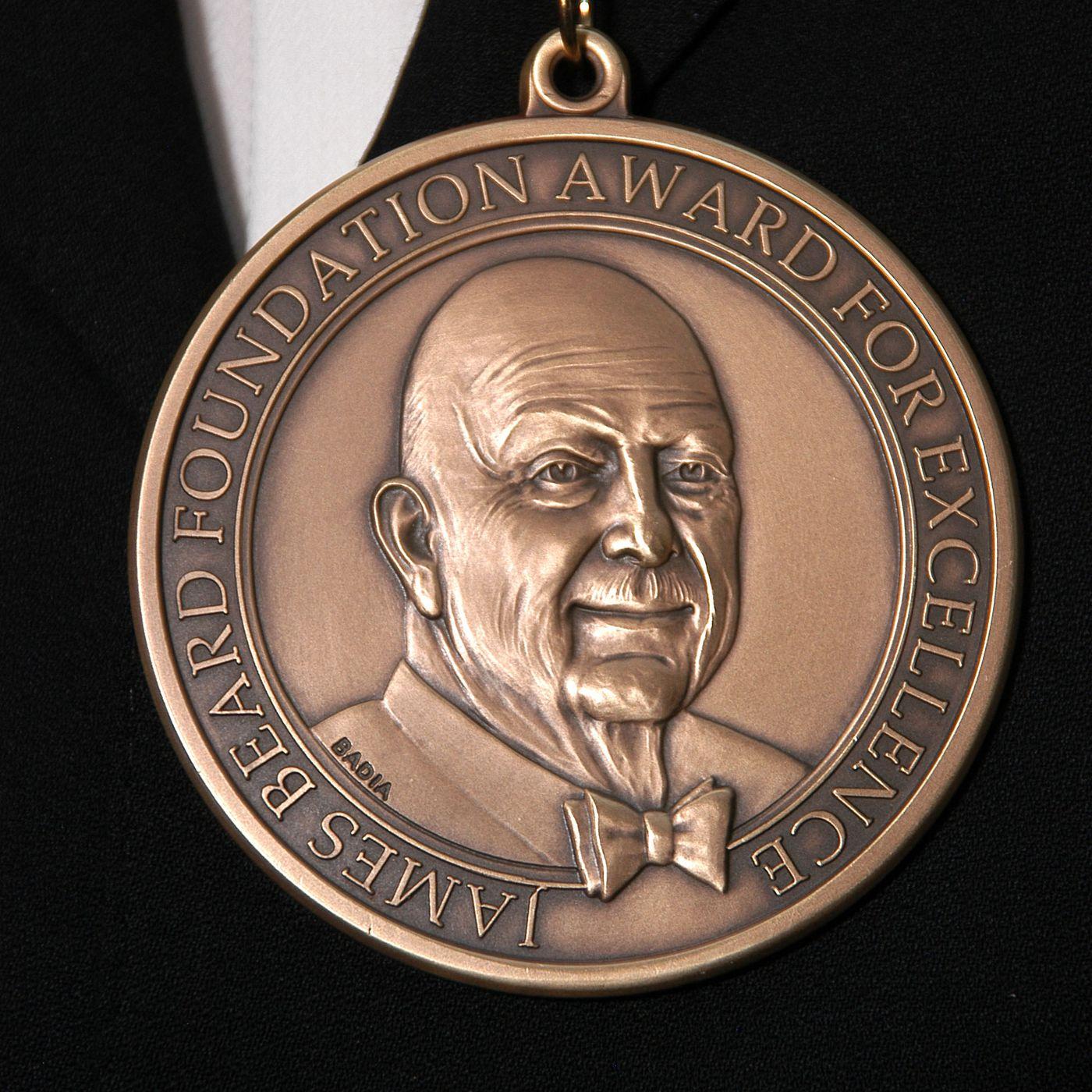 James Beard Awards 2020 Restaurant Chef And Media Finalists Eater