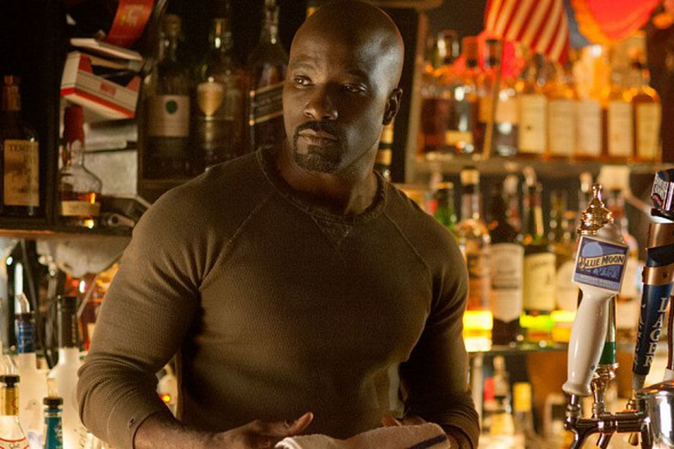 netflix has canceled marvel s luke cage