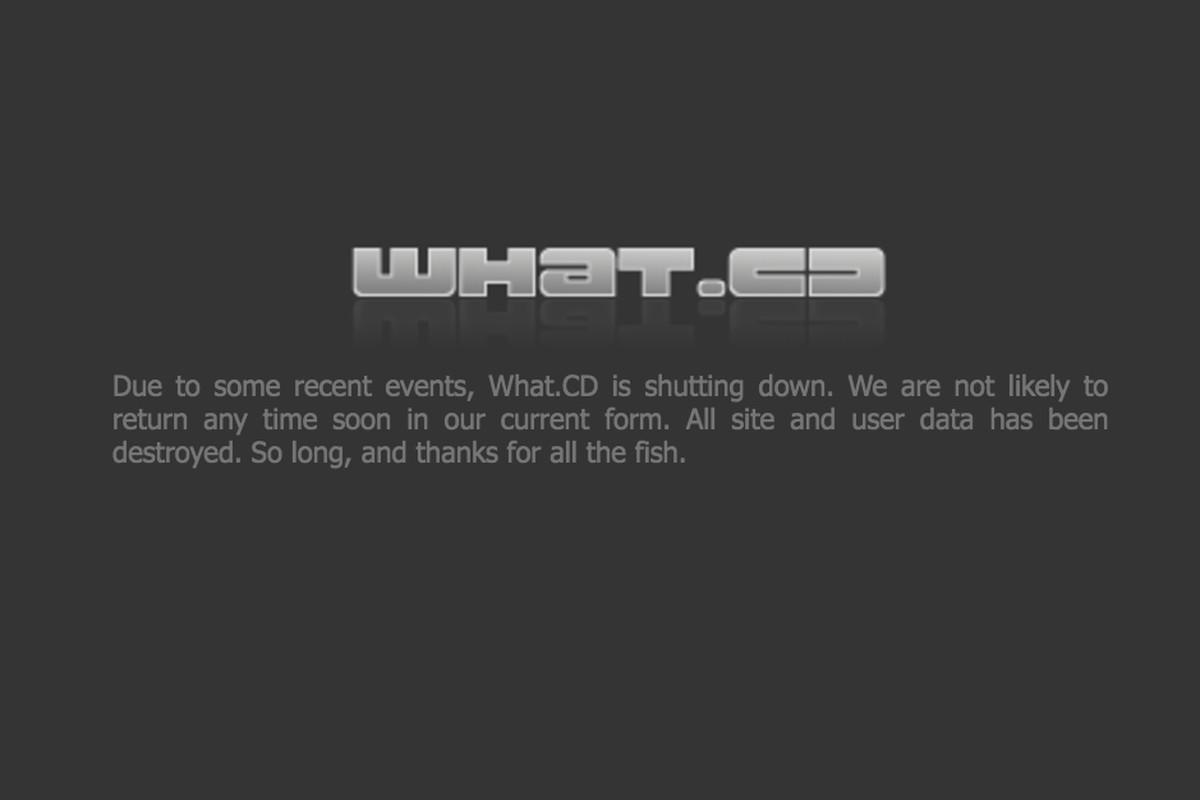 music torrent torrent