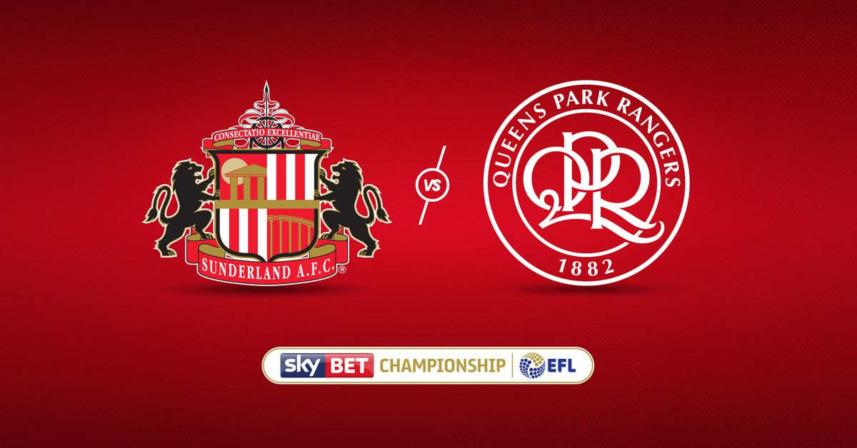 2560x1300_preview_sunderland_a