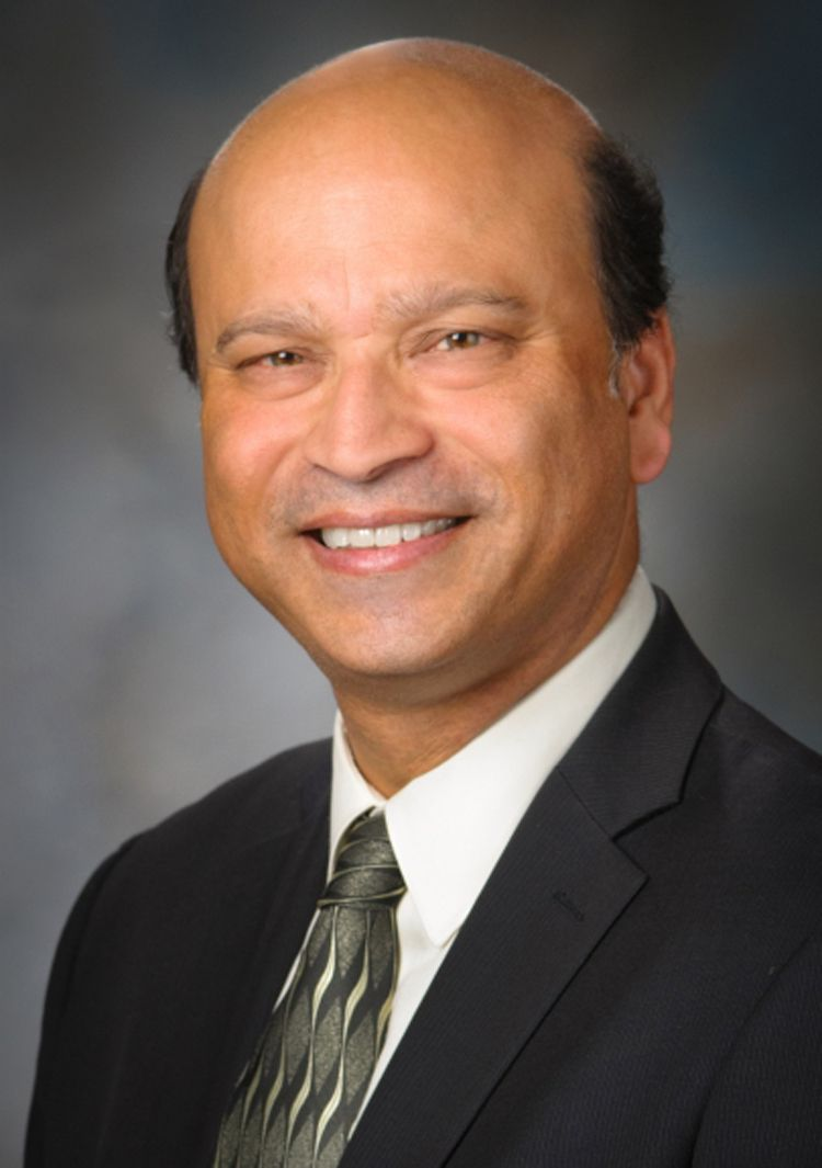 Dr.Debasish Tripathy: Financial incentives are pushing drug companies to spend billions on developing breast cancer therapies.