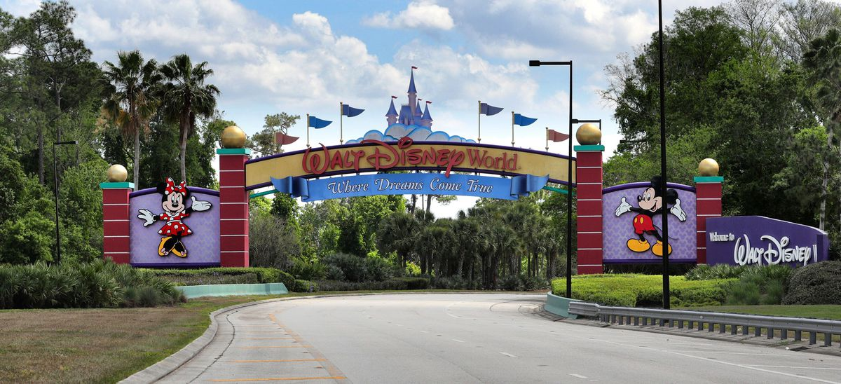 What will Disney life be like for the Heat? Details from the NBAs 113-page safety plan