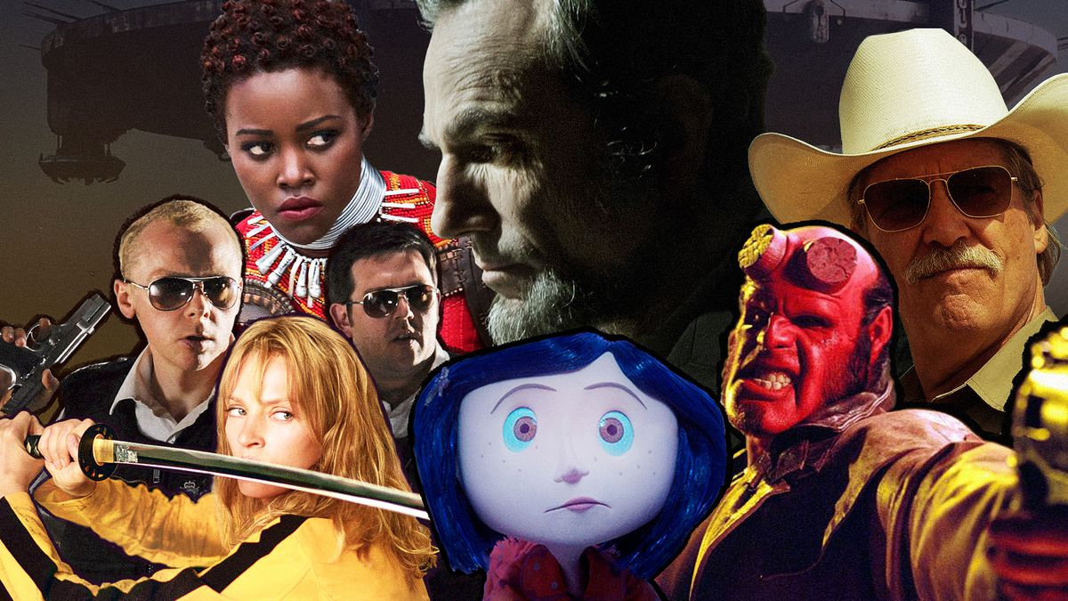 The best movies on Netflix to watch right now - Polygon