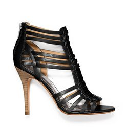 """<a href=""""http://f.curbed.cc/f/Coach_SP_Racked_032813_Lucy"""">Lucy</a> in black, $238"""