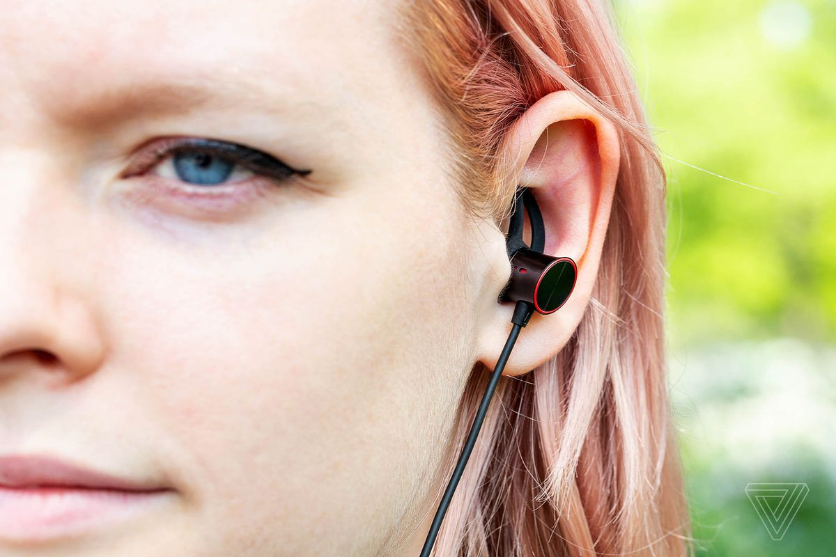 OnePlus Bullets Wireless review: exceeding expectations