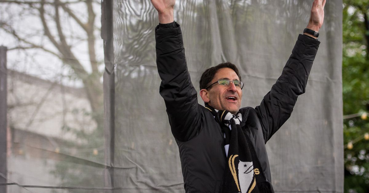Mlscup_parade_mikerussellfoto_41